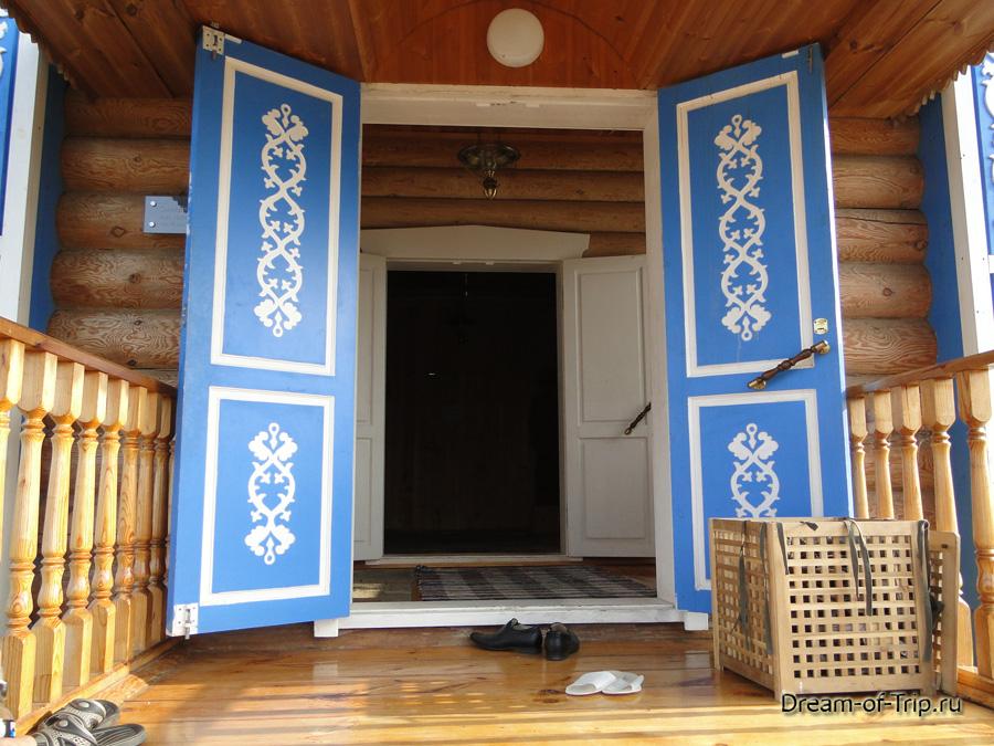 dom-melnika-vhod