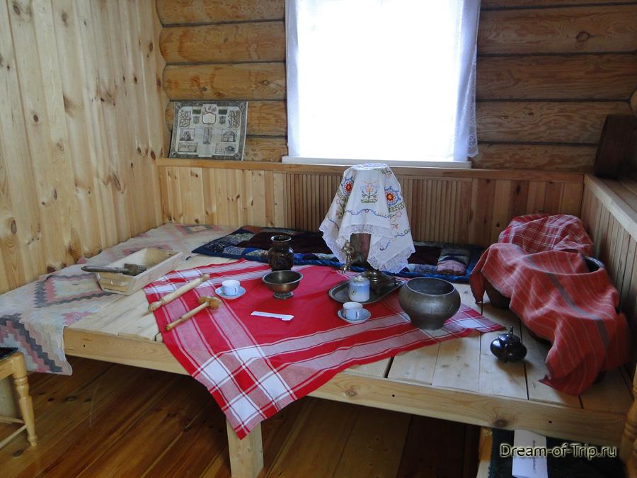 stol-dom-melnika