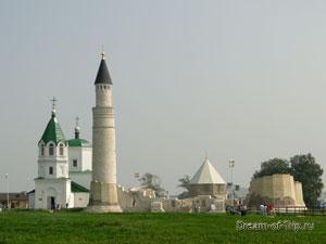 tatarstan2