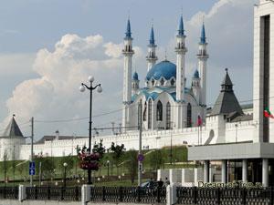 tatarstan3