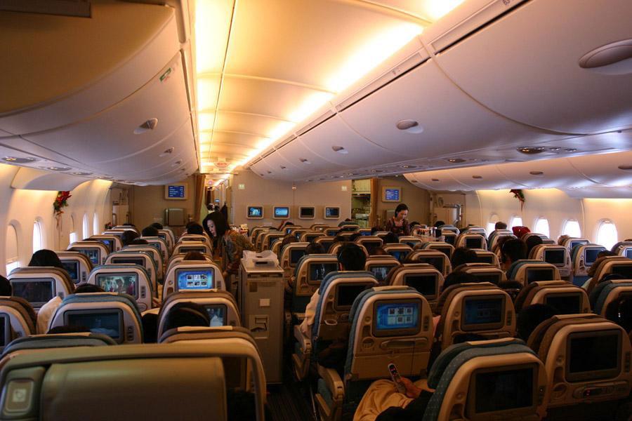 aircraft-cabin